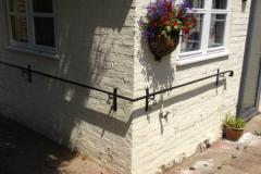 wall handrail1